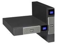 EATON 5PX HIGH POWER DENSITY UPS 3000VA/2700W RACK...