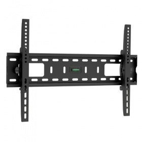 Brateck Plasma/LCD TV Wall Mount Bracket up to 60\'