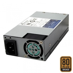 250W Seasonic SS-250SU APFC F0 80+ Mini 1U  Power ...