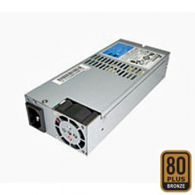 300W Seasonic SS-300M1U Active PFC Mini 1U Power S...