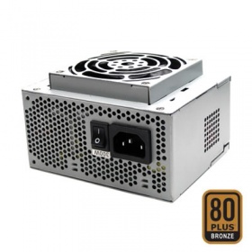 300W Seasonic SS-300SFD Active PFC SFX Power Suppl...