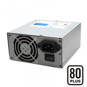 350W Seasonic SS-350SFE SFX Power Supply