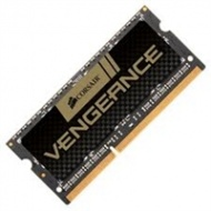 4GB Corsair  (1x4GB) Vengeance Performance Memory ...