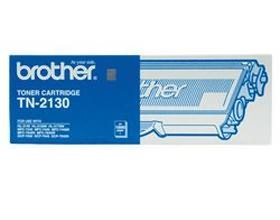 Brother BLK TONER TN2130 FOR HL-2140/2170W