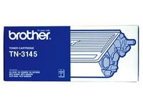 Brother BLK TONER TN3145 FOR MFC-8460N/8860DN
