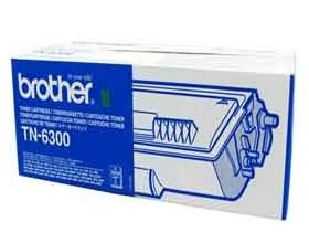 BROTHER STD TONER TN-6300 FOR FAX-4750/5750,HL-123...