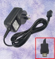 AC Charger for Samsung Galaxy