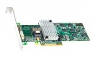 Intel RAID card, LSI2108, 512MB RAM, PCIe 2.0 x8, ...