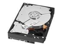 "500GB WD CAVIAR BLACK 3.5"",7200RPM,64MB CACHE..."