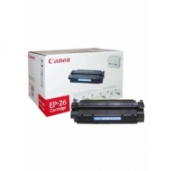 Toner Compatible For Canon EP-26A
