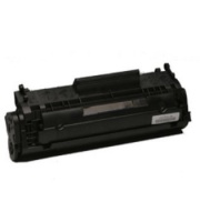Toner Compatible For Brother C0430
