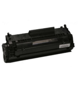 Toner Compatible For Brother C0460