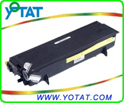 Toner Compatible For Brother C0530