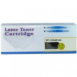 Toner Compatible For Brother C0540