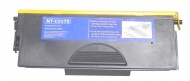 Toner Compatible For Brother C0570