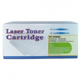 Toner Compatible For Brother C0550