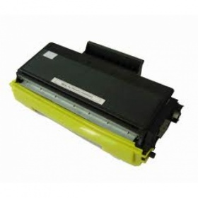 Toner Compatible For Brother C0580