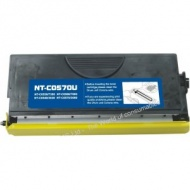 Toner Compatible For Brother C0570U