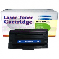 Toner Compatible For Dell C1600XC