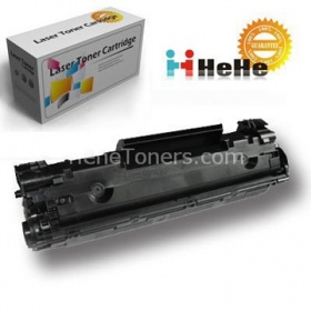 Toner Compatible For Epson C6200