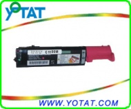 Toner Compatible For Epson C0188