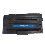 Toner Compatible For Xerox C3150X