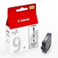 Canon CPG19GY GREY INK TANK PRO 9500,