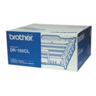 Brother DRUM; HL-4040CN, HL-4050CDN, DCP-9040CN, M...