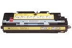 Canon CART311Y YELLOW TONER LBP5360,