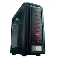 Cooler Master STORM TROOPER SGC-5000-KWN1 S/PANEL, [SGC-5000-KWN1]