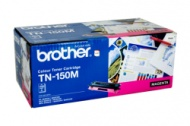 Brother Magenta TN-150M Suit HL-4040CN/4050CDN,DCP...