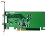 ASUS DVI-ADD2 Card, PCI-E X16. FH with LP bracket ...