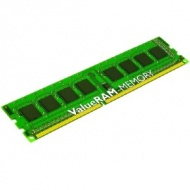8GB Kingston (1 x8GB) 1333MHz Non ECC LongDimm [KV...
