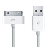 Amaze USB Data Sync Cable Charger for Apple iPhone...