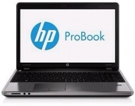 "HP ProBook 4540S (B7C25PA), 15.6"" HD LED Gen3..."