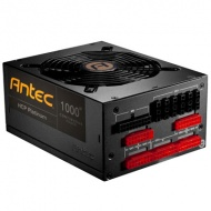 "1000W ""Antec"" High Current Pro PSU, 80 P..."