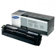 Samsung Black Toner for CLP-415, CLX-4170 (Average...