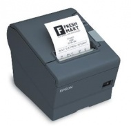 EPSON TM-T88V-838 Receipt Printer USB Parallel