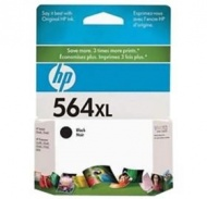 HP [CN684WA] 564XL BLACK INK CARTRIDGE