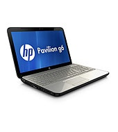 "HP [B9K00PA] 15.6"",i5-3210M,4GB,640GB,AMD7670..."