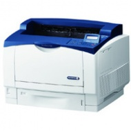 Fuji Xerox DOCUPRINT 3105, A3 MONO LASER UP TO 32 ...