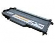 Brother TN3360 MONO LASER TONER - Super High Yield...