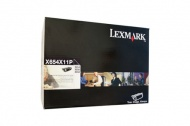Lexmark X654X11P BLACK (RETURN PROGRAM YIELD 36,00...