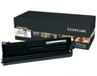 Lexmark X925H2MG MAGENTA TONER YIELD 7,500 PAGES F...