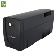 CyberPower Value GP 1000VA / 530W  Line Interactiv...