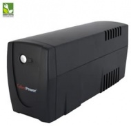 CyberPower Value GP 800VA / 480W  Line Interactive...