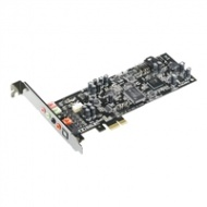 ASUS XONAR DSX PCI Express 7.1 Channel Sound Card