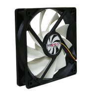 NZXT 12CM PERFORMANCE RIFLE FAN