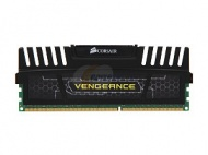 8GB Corsair (1x8GB) Vengeance Performance Memory M...