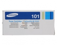 Samsung Black Toner/Drum for ML-216x SCX-340x Avg ...